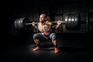 anabolic-steroids-affects